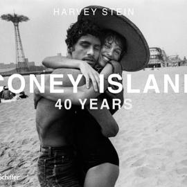 Success Stories: Harvey Stein