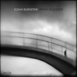 Success Stories: Susan Burnstine