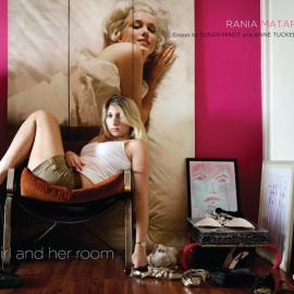 Success Stories: Rania Matar