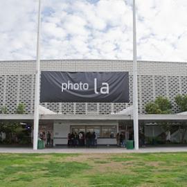 photo L.A. 2012