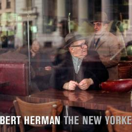 Robert Herman: The New Yorkers