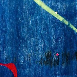 Doug Ness: Walls of Venice