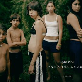 Success Stories: Lydia Panas