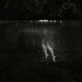 The 2012 PhotoNOLA Review Prize Winner: Deb Schwedhelm