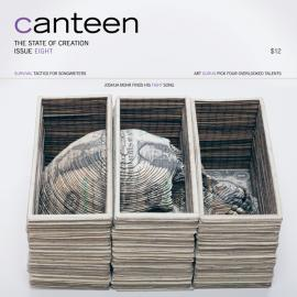 NAKED JUDGING: The 2012 Canteen Awards in Photography