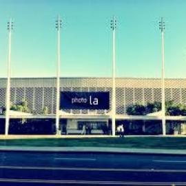 Photo L.A. 2013