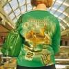2011 LENSCRATCH Luck Exhibition