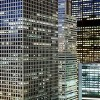 Michael Wolf: Transparent City