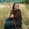 Kathleen Laraia McLaughlin: Romania Week
