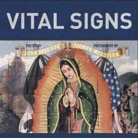Thomas McGovern/Juan Delgado: Vital Signs