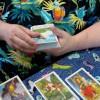 Betsy Karel: Conjuring Paradise
