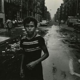 Louis Draper: Retrospective 1950-1990
