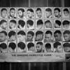 Gloria Baker Feinstein: The Barbershop Project