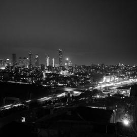 Martino Zummo: Istanbul: Past and Present