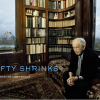 Sebastian Zimmermann: Fifty Shrinks