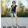 We Are The Youth: Sharing Stories of the LBGTQ Youth in the United States