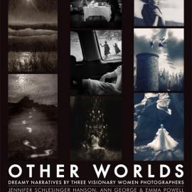 Jennifer Schlesinger : Utopia
