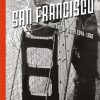 Fred Lyon: San Francisco: Portrait of a City 1940-1960