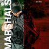 Brian Finke: U.S. Marshals