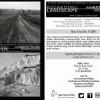 Regarding Landscape: Frank Armstrong and Stephen DiRado
