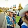 Gabriela Herman: Rodeo Queens