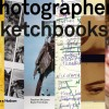 Bryan Formhals and Stephen McLaren: Photographers Sketchbooks