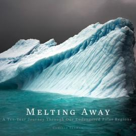 Camille Seaman: Melting Away