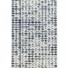 Ben Marcin: Towers