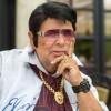 Werner Mansholt: Elvis Never Dies
