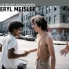 Meryl Meisler: A Tale of Two Cities: Disco Era Bushwick