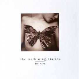 The Lori Vrba Interview: The Moth Wing Diaries
