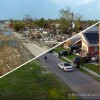 Ted Jackson: Katrina: Then and Now