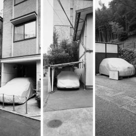 Photolucida: Andrew M.K.Warren: Panoramics from Japan