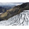Feodor Pitcairn: Primordial Landscapes: Iceland Revealed