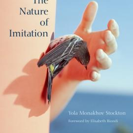 Yola Monakhov Stockton: The Nature of Imitation