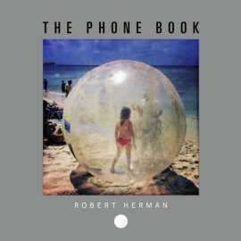 Robert Herman: The Phone Book