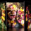 Klaus Enrique: The Commissioned Portrait