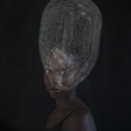 Micky Hoogendijk: Portraits in Transition