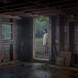 Ken Weingart interviews Gregory Crewdson