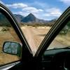 Serge J-F. Levy: The States Project: Arizona