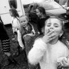 Jamie Johnson: Irish Travellers