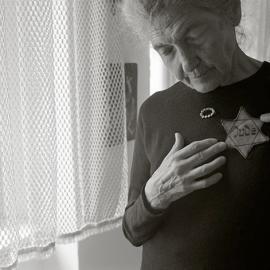 Dennis Darling: Holocaust Survivors