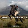 Luis Fabini: Cowboys of the Americas