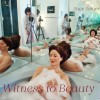 Sage Sohier: Witness to Beauty
