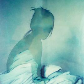 Jordanna Kalman: Invisible