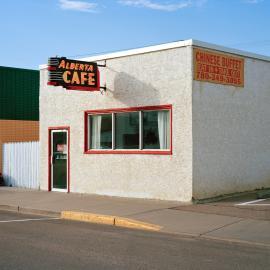Western Canada: Kyler Zeleny