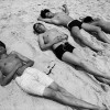 Anthony Hernandez: Beach Pictures 1969-70