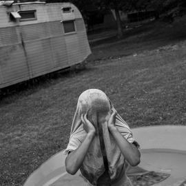 PhotoNOLA Prize: 3rd Place: Jared Ragland: Good Bad People