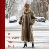Jess Dugan: To Survive on this Shore