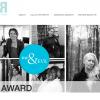 CENTER Awards: The ME&EVE Award